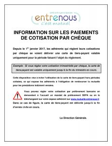 Information-agences-paiement-cheque-page-001