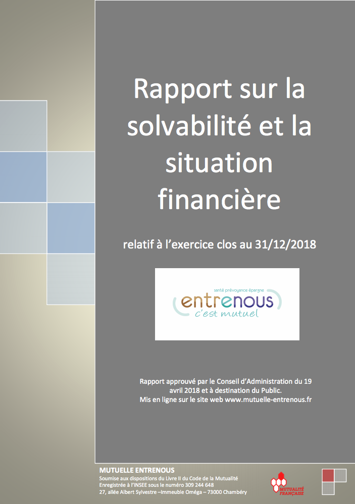 couv-rapport
